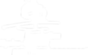 LogoSCIM2019_Vertical_justifié_droite_bl