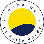 im_logo-butte-ronde_81.png