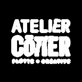 LOGO_Atelier_cotier_blanc.png