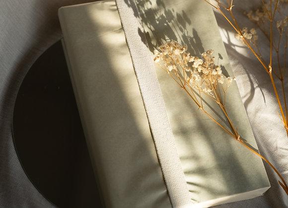 Buchband