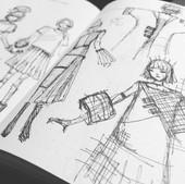 Doodles, 2018