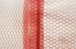 nanofiber composite membrane Sanchez