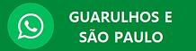 GR E SP.png