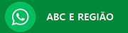 ABC E REGIAO.png