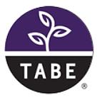 TABE Logo.png