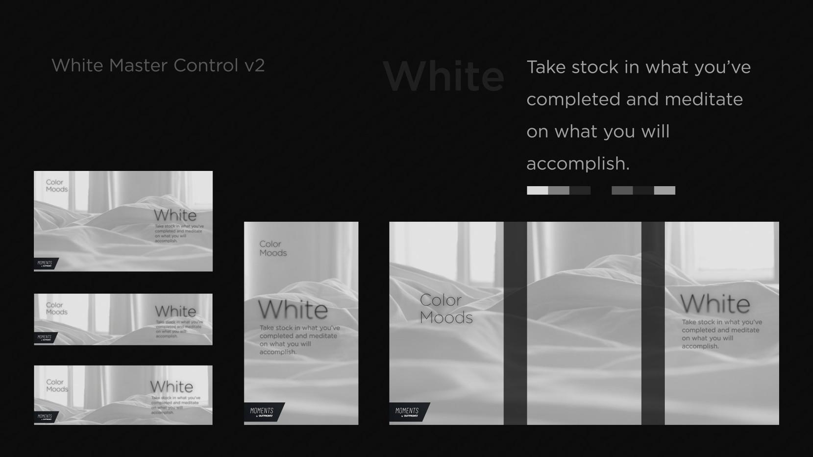 White Master Control (0;00;07;15).jpg