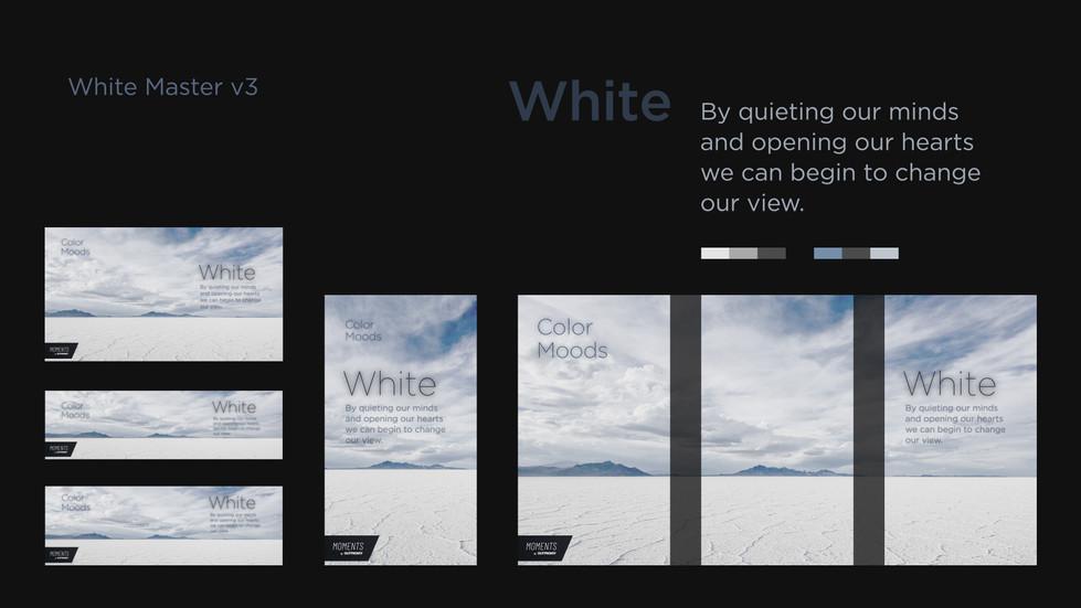 White Master v3 (0;00;07;15).jpg