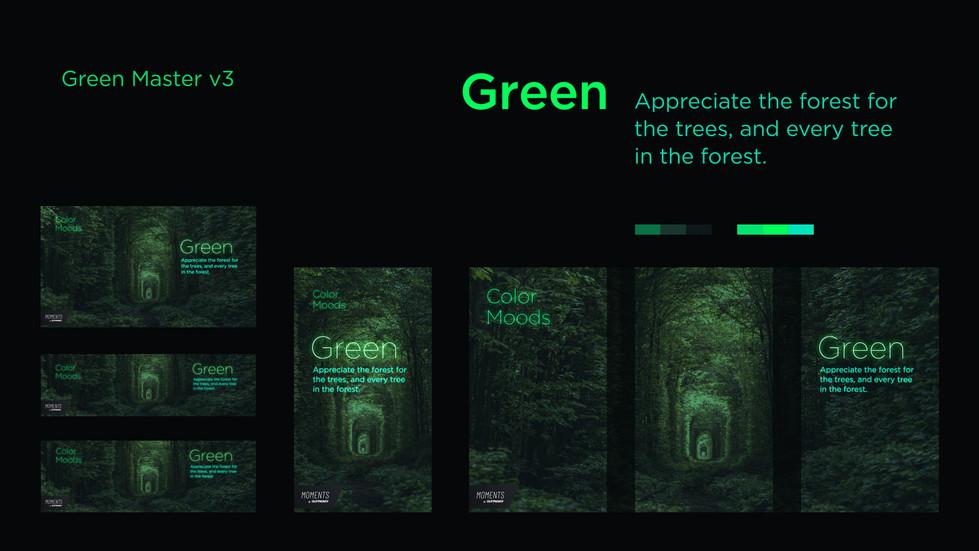 Green Master v3 (0;00;07;15).jpg