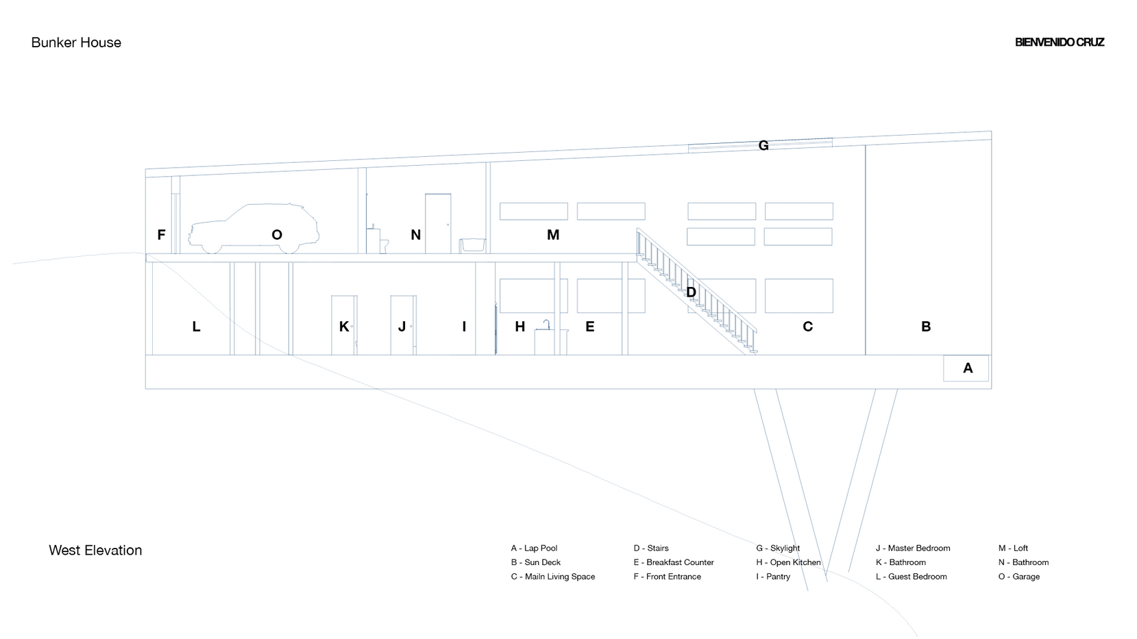 floorplans_el_west.png