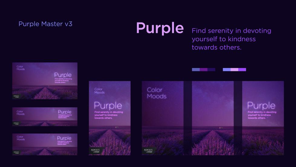 Purple Master v3 (0;00;07;15).jpg