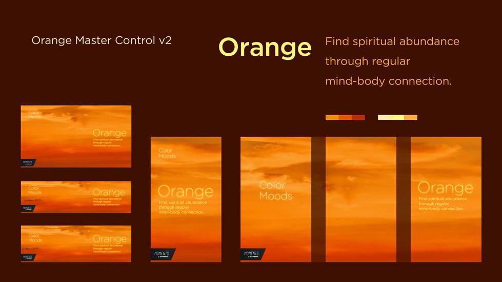 Orange Master Control (0;00;07;15).jpg
