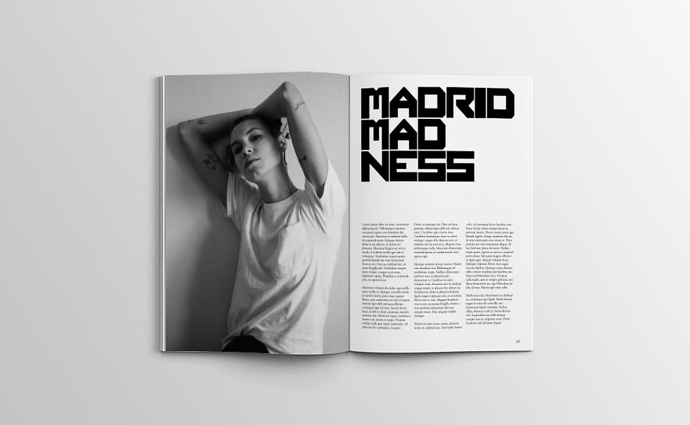A4 Magazine Mockup2.png