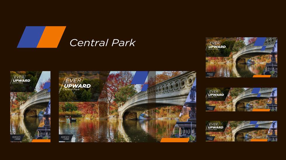 _ce_man_centralpark (0;00;07;15).jpg