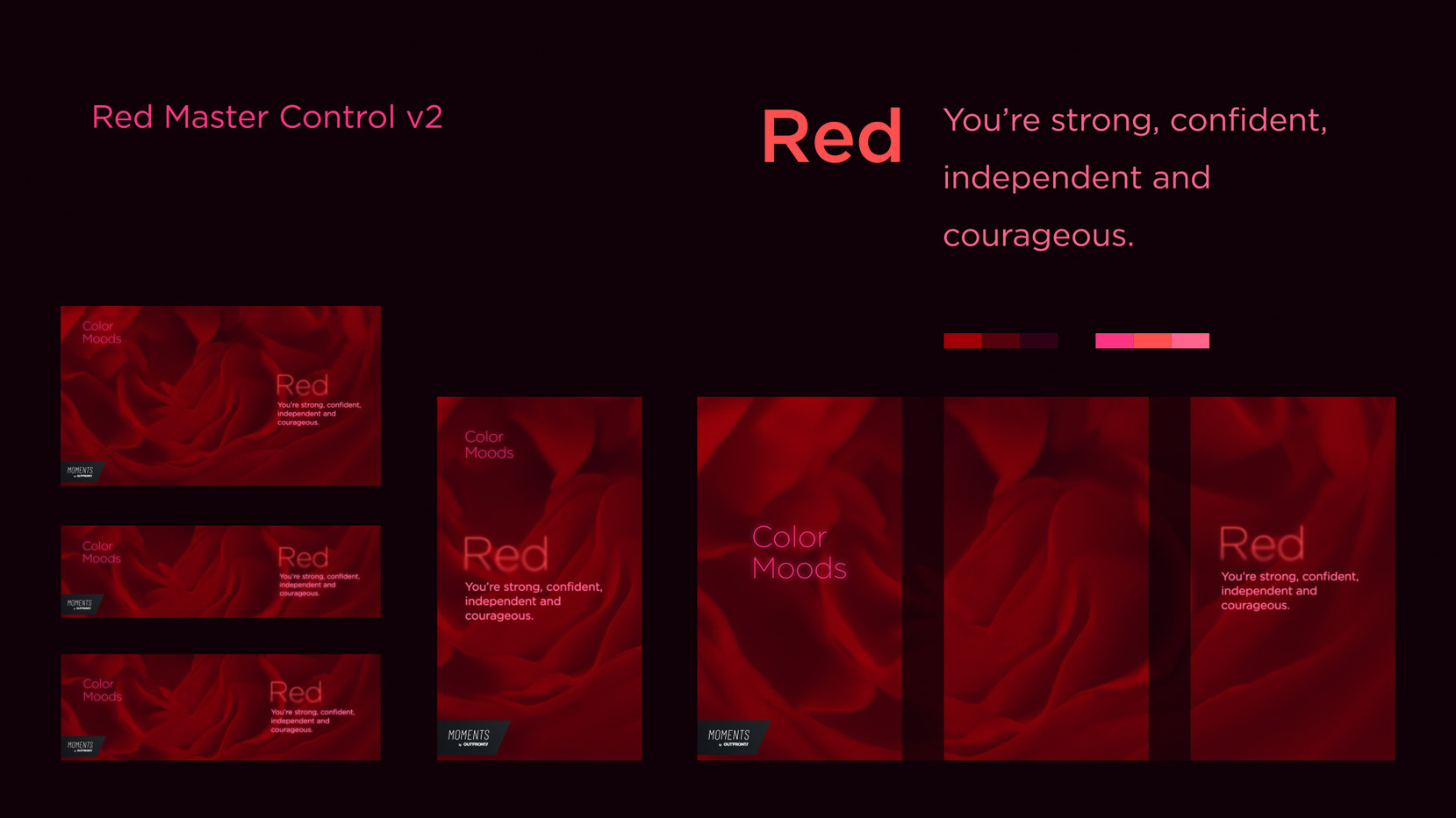 Red Master Control (0;00;07;15).jpg