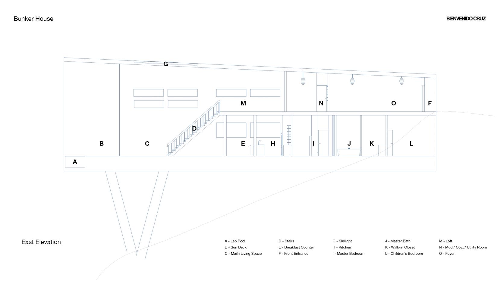 floorplans_el_east.png