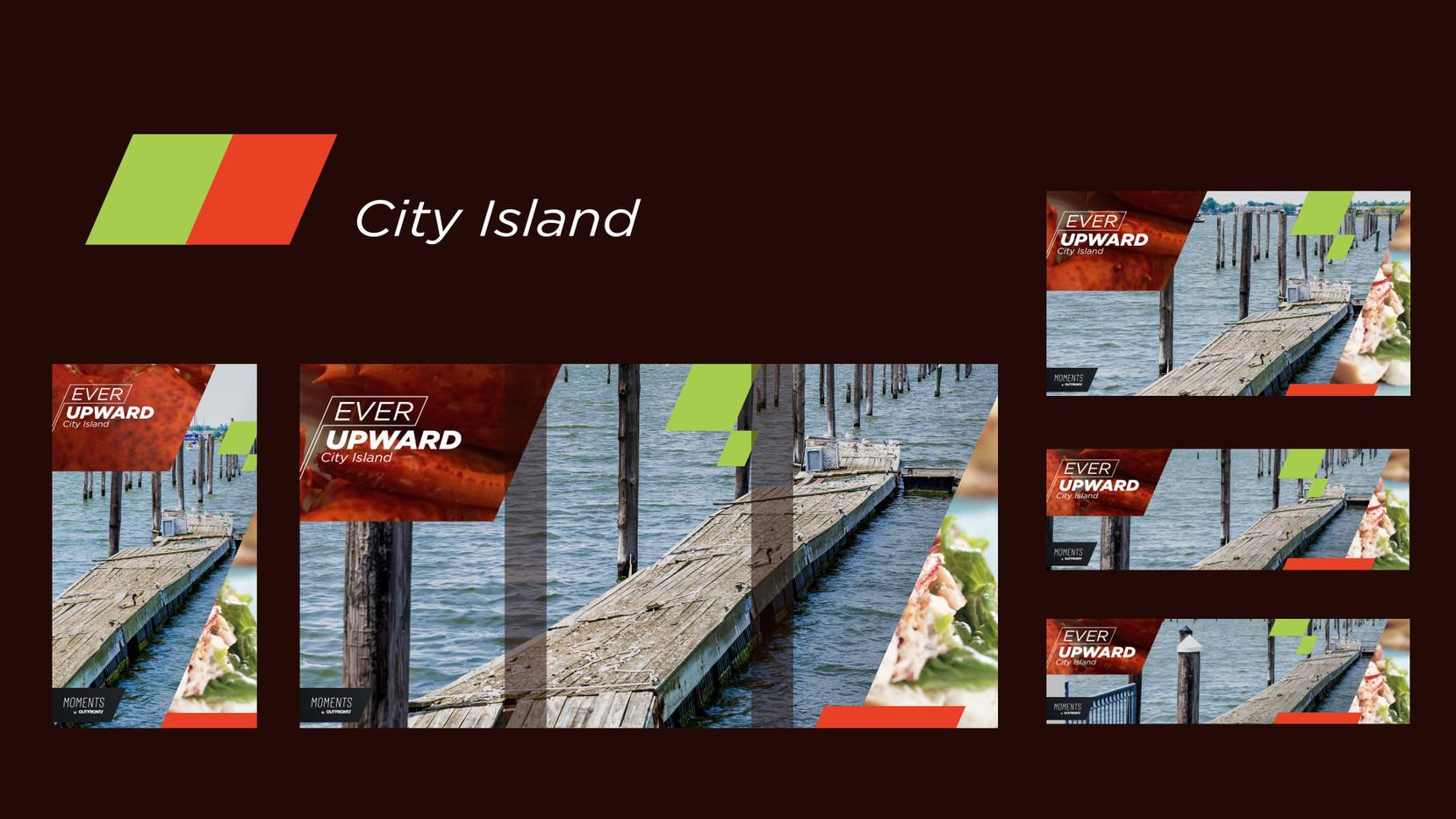 _ce_bx_cityisland (0;00;07;15).jpg