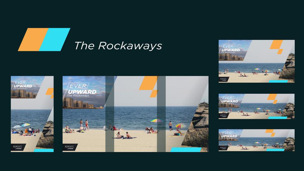 _ce_qns_rockaways (0;00;07;15).jpg