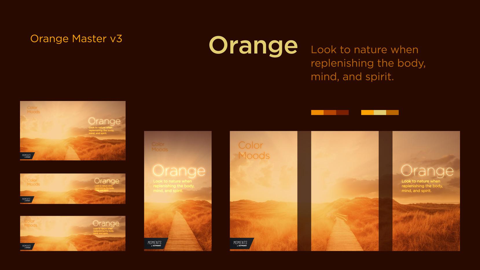 Orange Master v3 (0;00;07;15).jpg