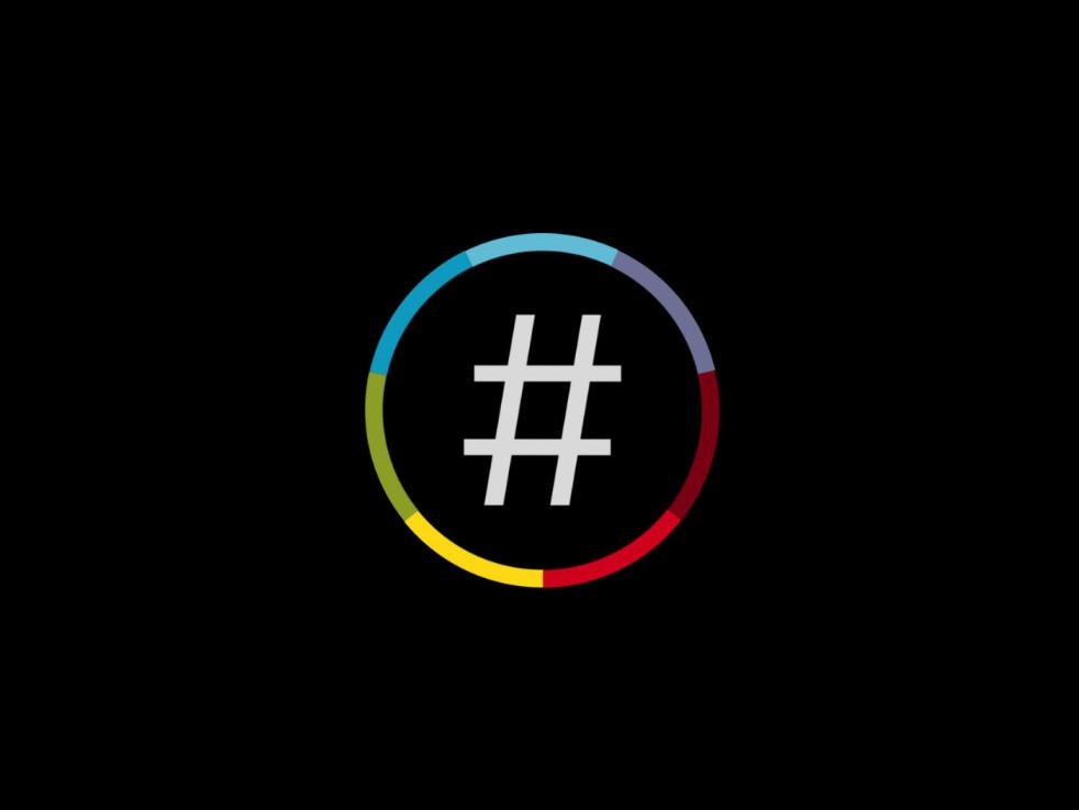 NationBuilder-Logo-[black]-(0-00-01-21)_