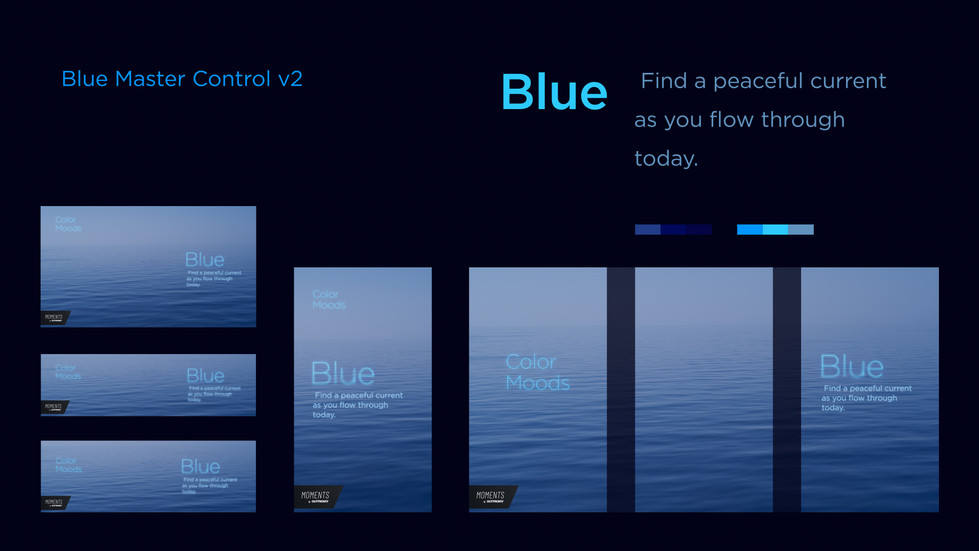 Blue Master Control (0;00;07;15).jpg