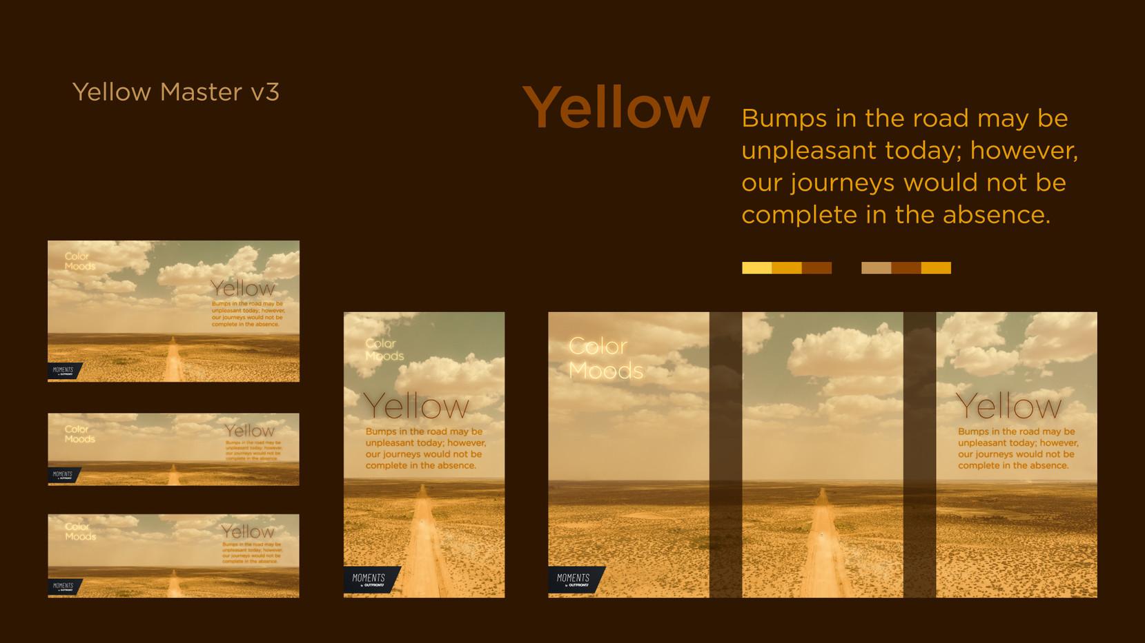 Yellow Master v3 (0;00;07;15).jpg