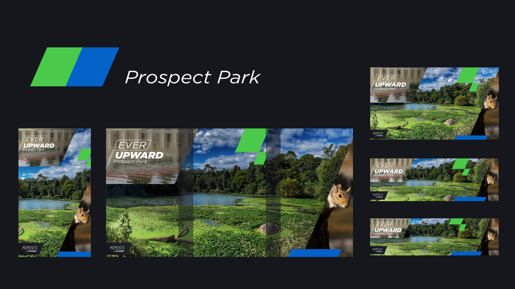 _ce_bk_ProspectPark_master.jpg