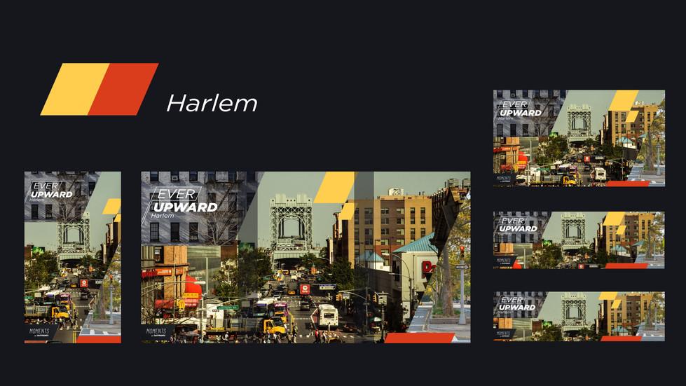 _ce_man_harlem_master.jpg
