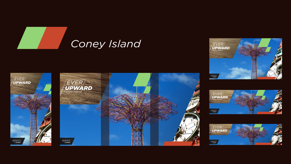 _ce_bk_coney (0;00;07;15).jpg