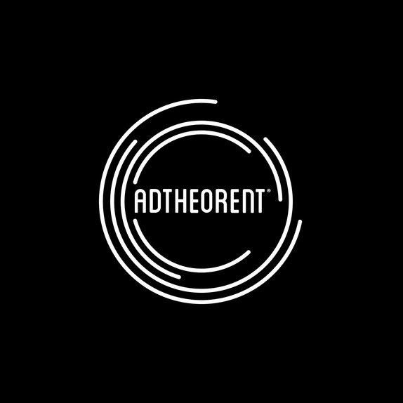 AdTheorent Rebrand