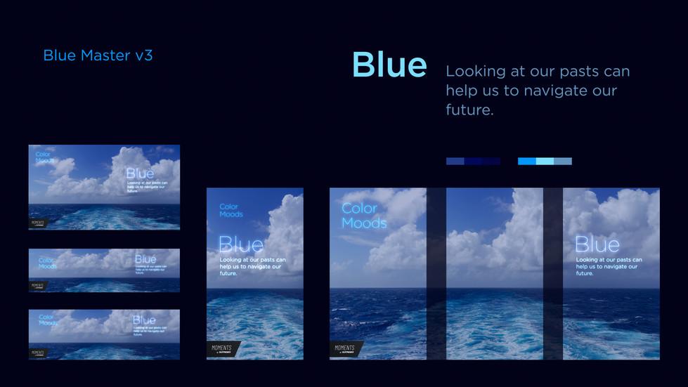Blue Master v3 (0;00;07;15).jpg