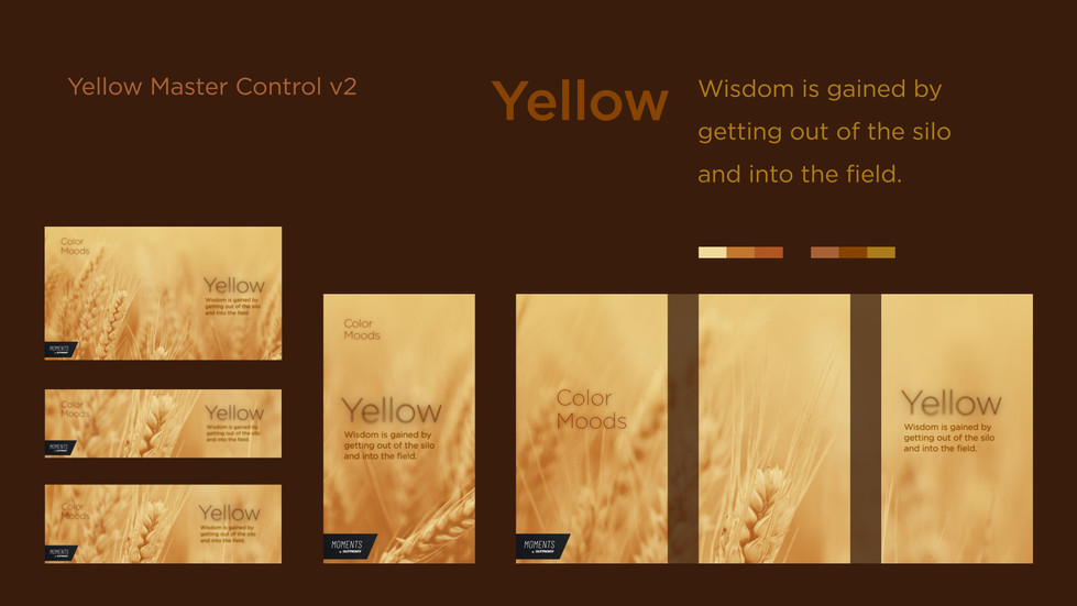 Yellow Master Control (0;00;07;15).jpg