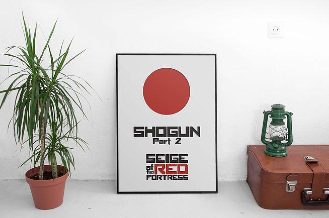 Poster-PSD-Mockup.jpg
