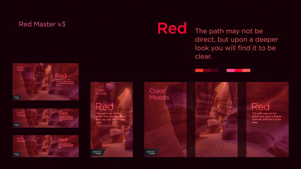 Red Master v3 (0;00;07;15).jpg