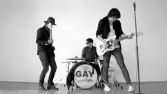 The Gay Ninties: Love Sick