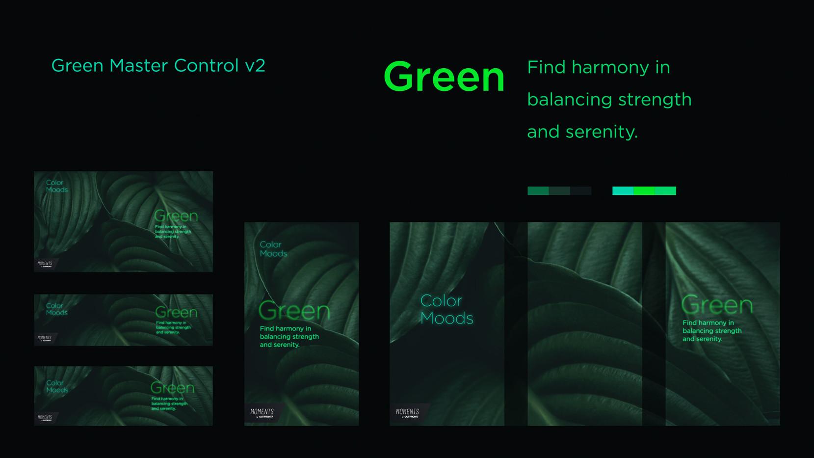 Green Master Control (0;00;07;15).jpg