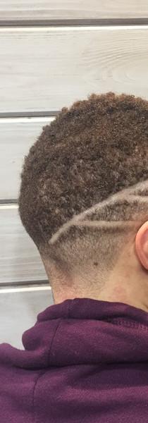 barberhiar2.JPG