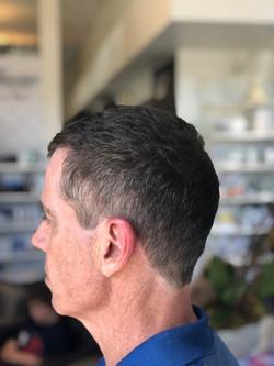 barberwhite3.jpg