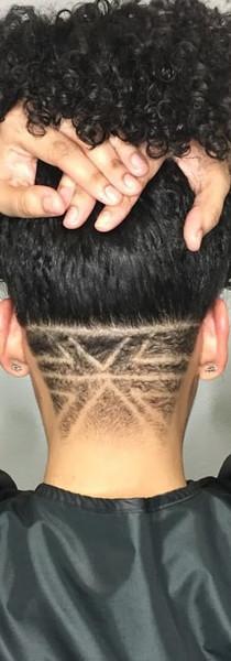 barberhair.jpg