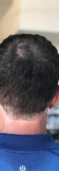 barberwhite2.jpg