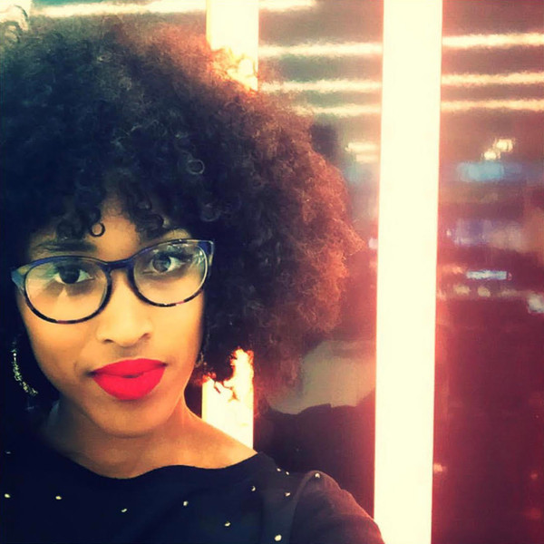 Marjorie Curly Afro_Extensions_2.jpg