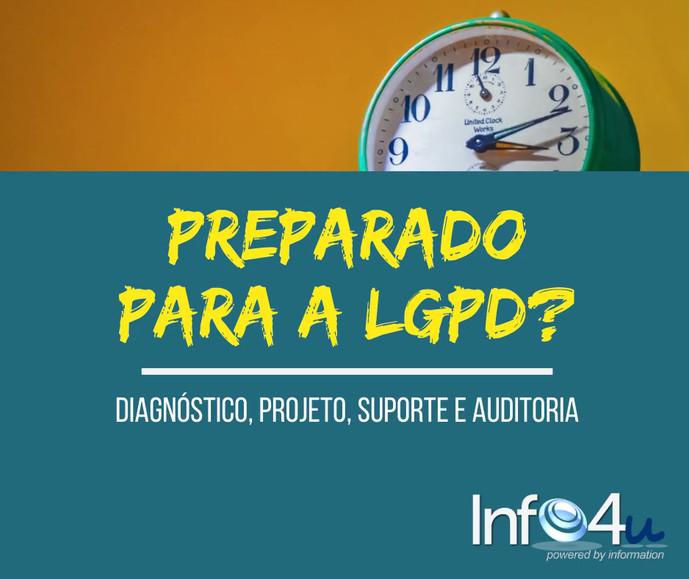 LGPD 4u #1 - Preparado!.mp4