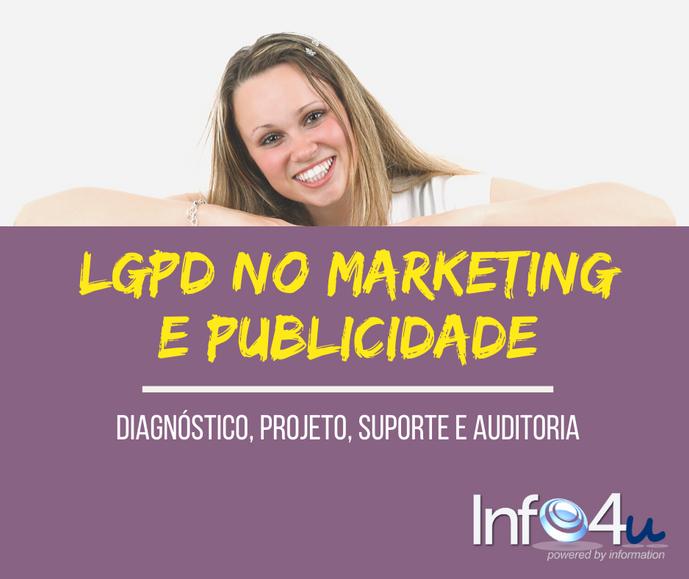 LGPD 4u #5 - Mkt e Publicidade.png