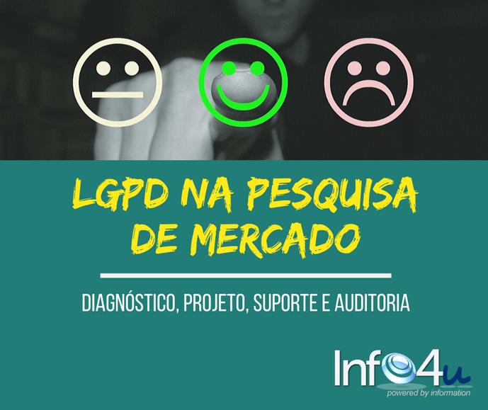 LGPD 4u #3 - Pesquisas.png