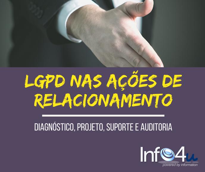 LGPD 4u #6 - Relacionamento.png