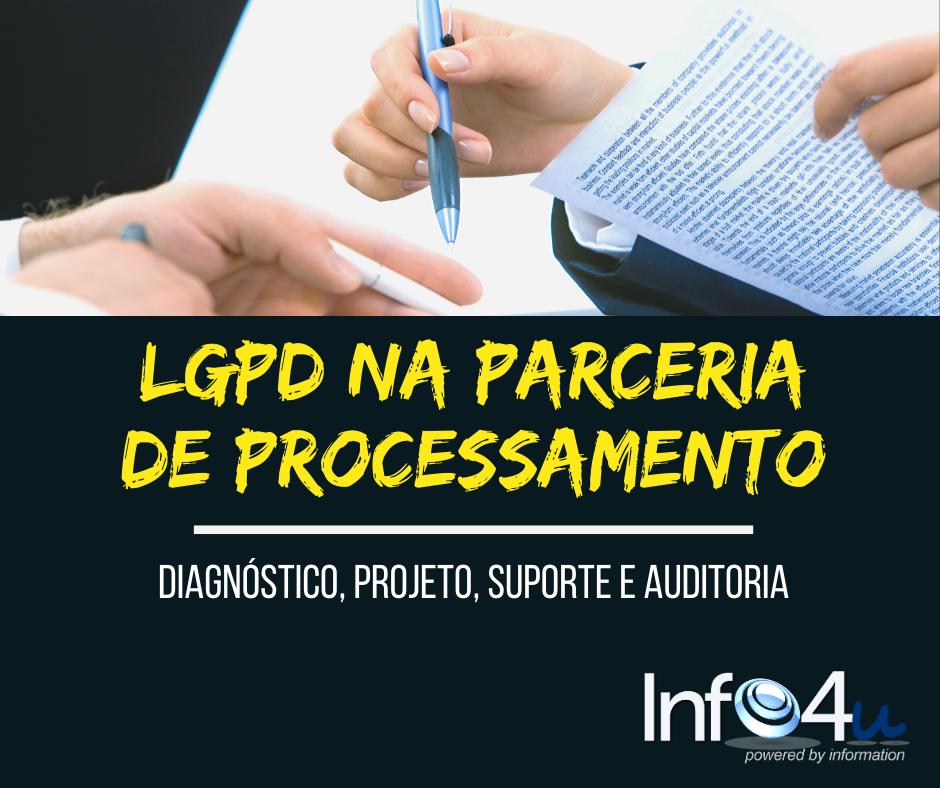 LGPD 4u #8 - Parceria Processamento.png