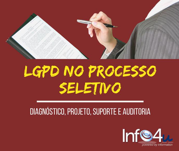 LGPD 4u #2 - Processo Seletivo.png