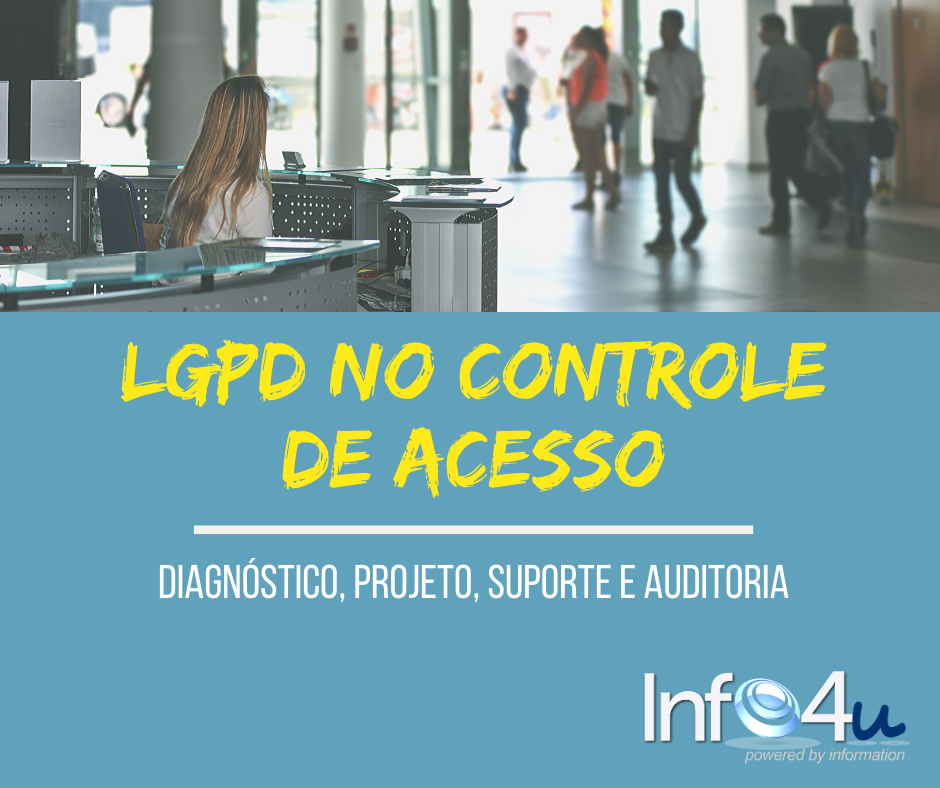 LGPD 4u #4 - Controle de Acesso.png