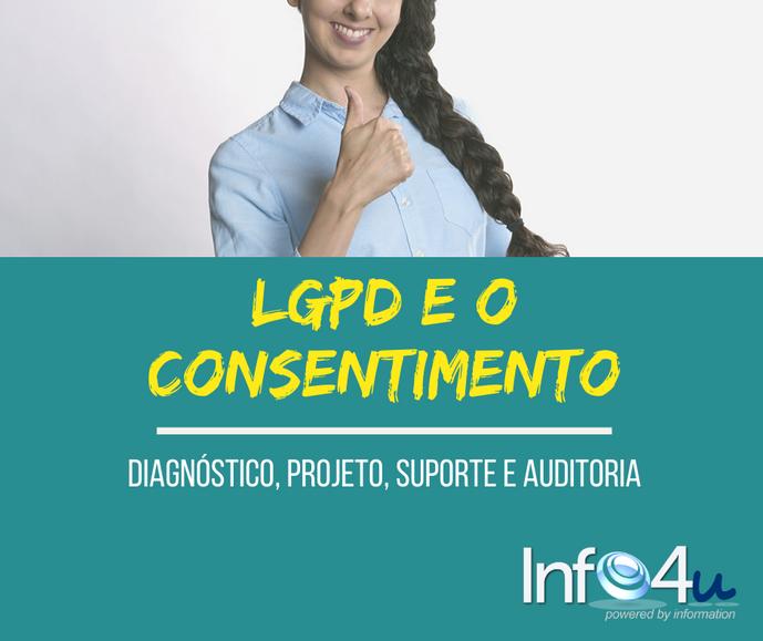 LGPD 4u #9 - Conssentimento Titular.png