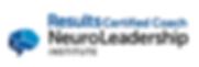 NLI RCC logo.png