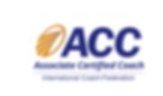 ICF ACC badge.png